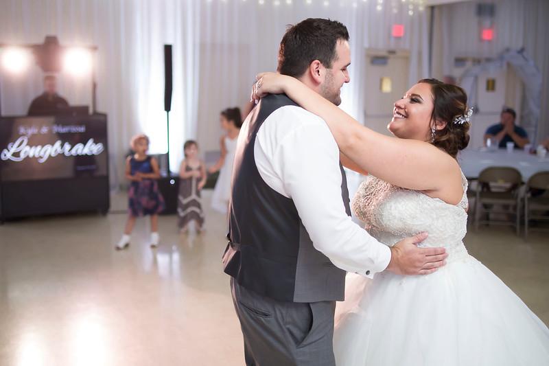 Marissa & Kyle Wedding (544).jpg