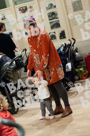 ©Bach to Baby 2019_Laura Woodrow_Islington - Barnsbury_2019-13-12_ 41.jpg
