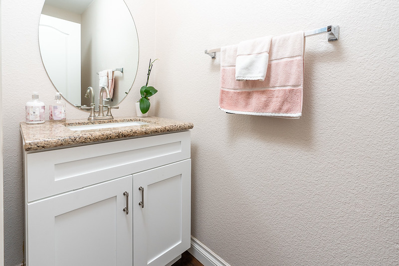 202 Marquette Ave, San Marcos MLS-9.jpg