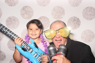 AHG Father Daughter Dance -3.9.19
