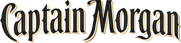CAPTAIN_MORGAN_OPTIMUM_BLACK_CMYK