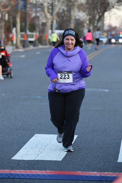 Toms River Police Jingle Bell Race 2015 - 01253.JPG