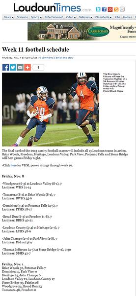 2013-11-08 -- Week 11 Football Schedule.png
