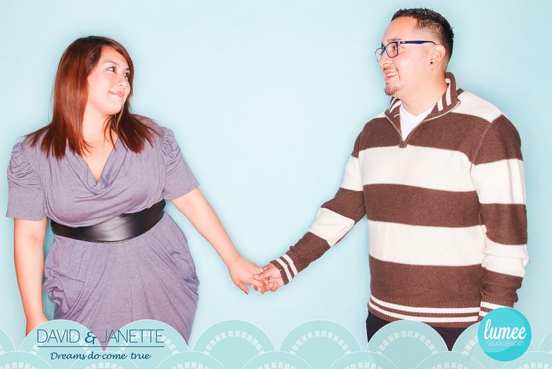 David & Janette-140.jpg