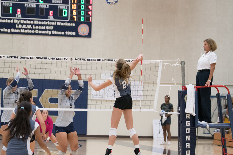 HPU Volleyball-91922.jpg