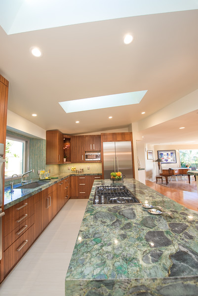 Kaminskiy Design & Construction - La Jolla Kitchen - www.rachelmcfarlinphotography.com-3594.jpg