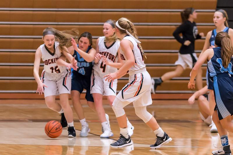 Rockford JV basketball vs Mona Shores 12.12.17-173.jpg