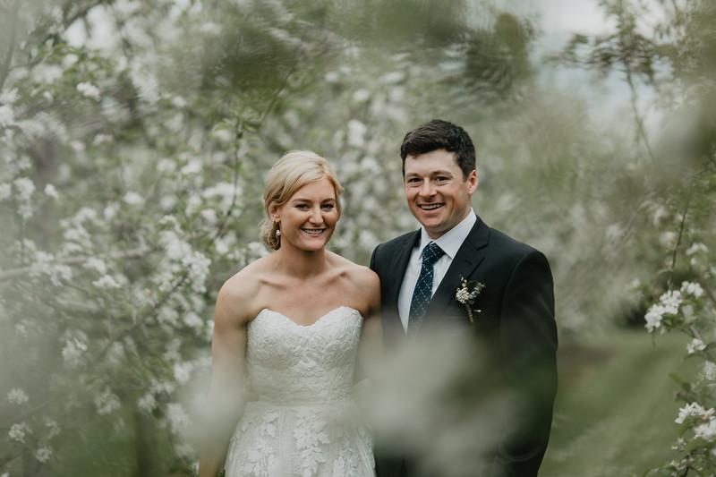 Sam + Louis Wedding-1005.jpg