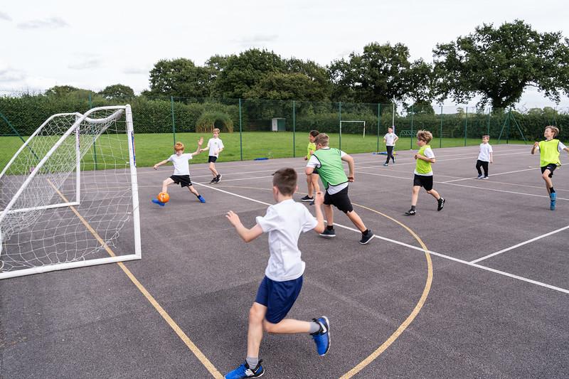 Calveley Primary School (253).jpg