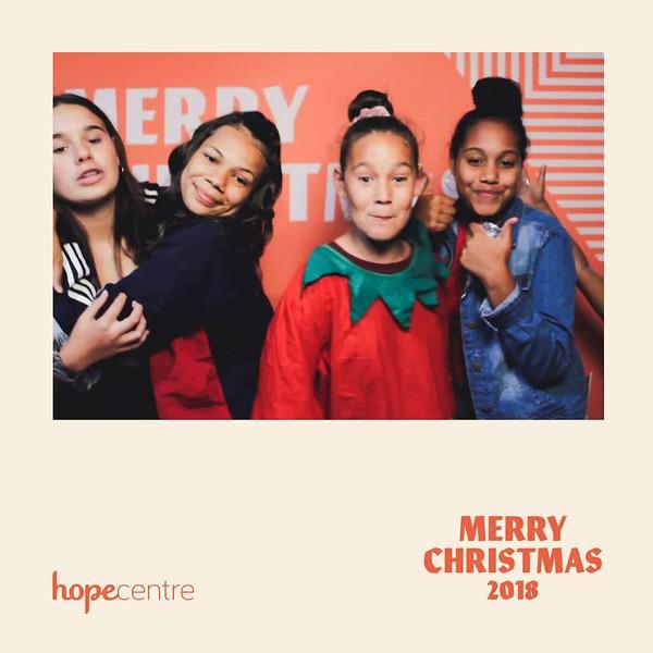 181208 2018-12-08 Hope Centre 0373.MP4