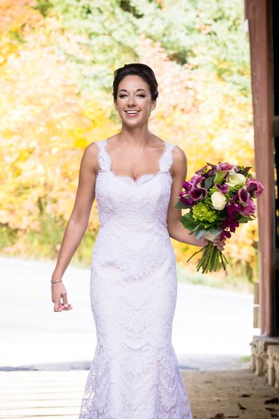Hardiman_Wedding-00001-20