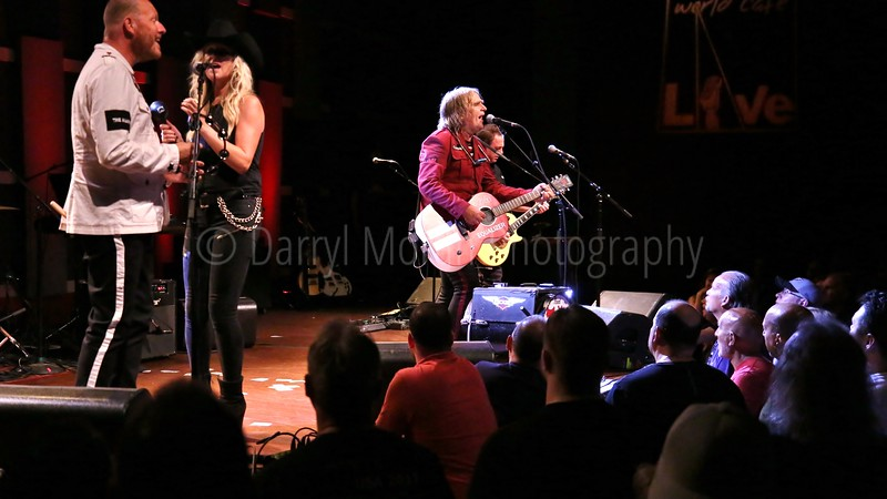 The Alarm @ World Cafe Live Philly 8-7-2018 (315).JPG