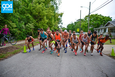 Big Chief Tire 1 Mile Championships 2018
