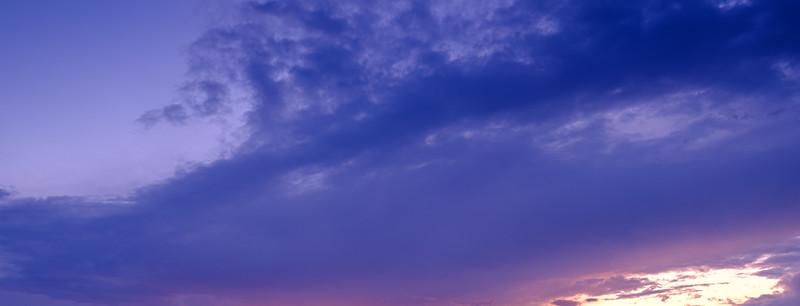 061219-sunset-005.jpg