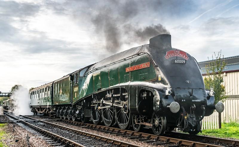 Bluebell Railway - Giants of Steam-87429.jpg