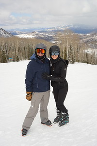 03-17-2021 Midway Snowmass