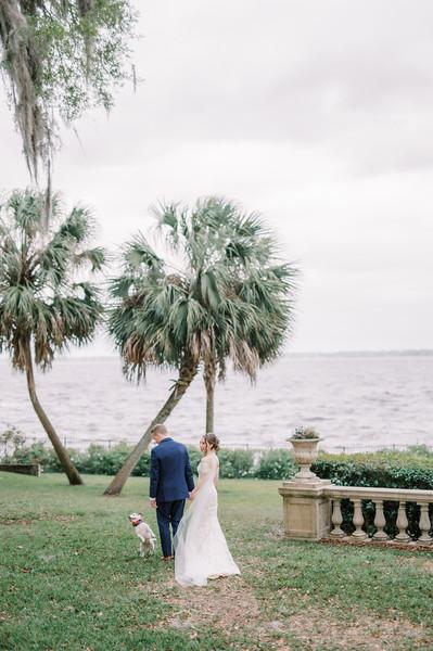 TylerandSarah_Wedding-962.jpg