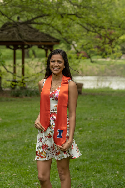 Sandhya Graduation-302.jpg