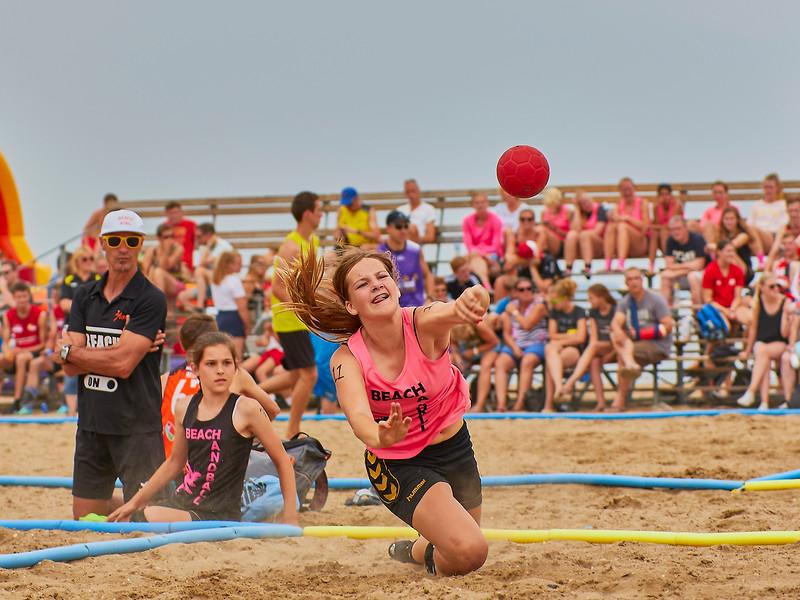 Molecaten NK Beach Handball 2017 dag 1 img 213.jpg