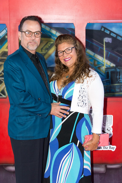 Outside images DWTS 2018-3336