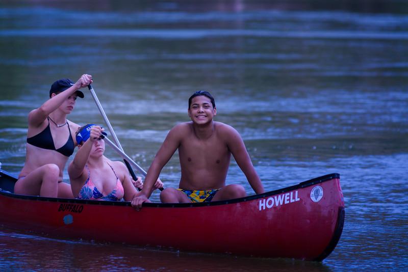 Canoe Pickup DSC_9705-97051.jpg