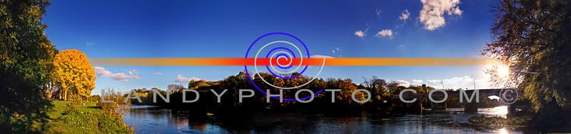 Listowel New Panoramics & Scenes