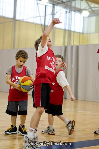 JCC_Basketball_2010-12-05_14-21-4371.jpg