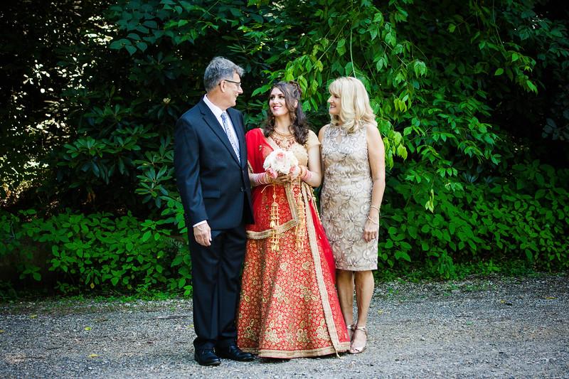 JATIN AND TAYLORS WEDDING - VALLEY GREEN INN - 004.jpg