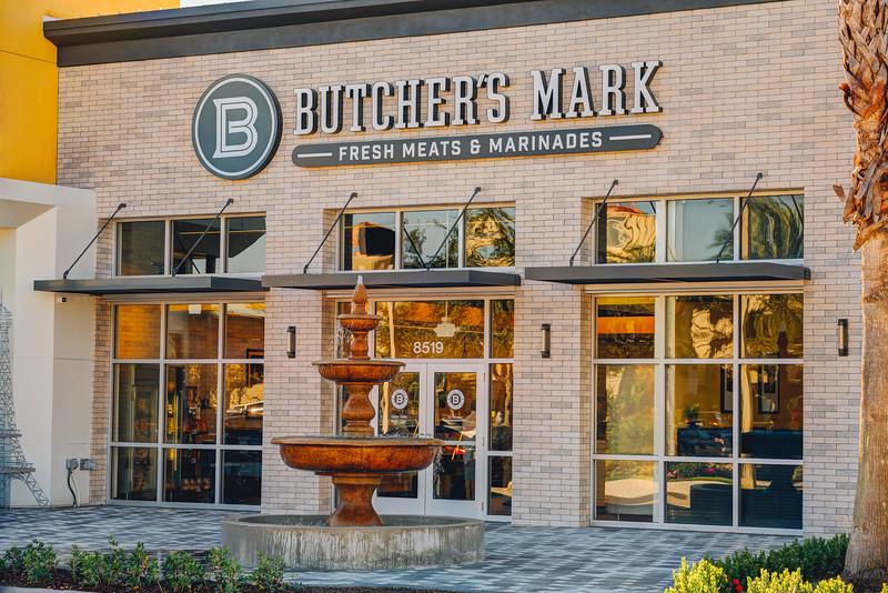 ButchersMark2018_049.jpg