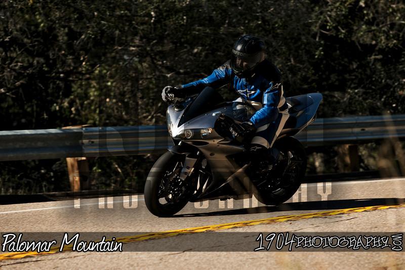 20110129_Palomar Mountain_0306.jpg