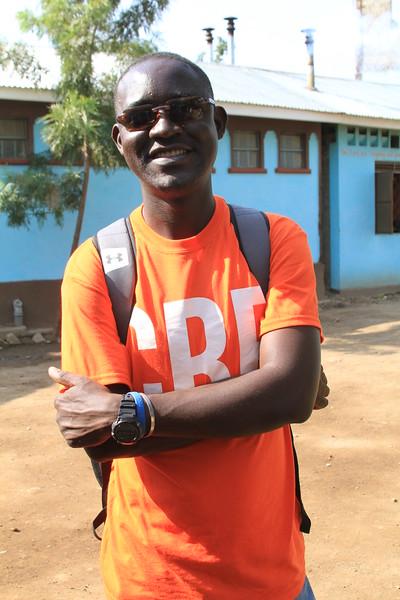 Kenya Part1 '15 537.JPG