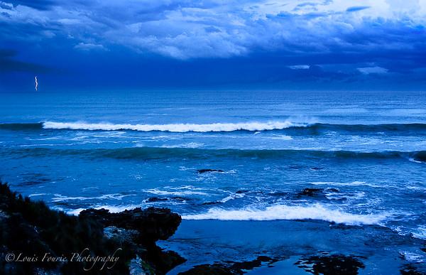 Mornington Peninsula Australia