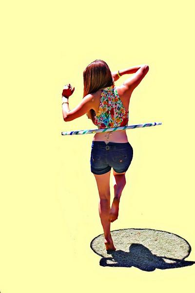 sundancer.jpg