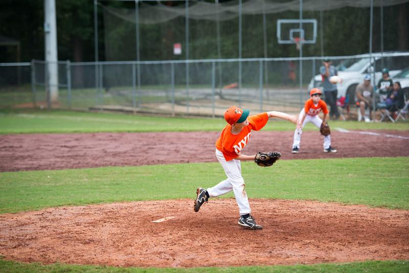Grasshoppers Baseball 9-27 (20 of 58).jpg