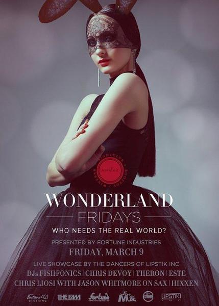 Wonderland Fridays (1).JPG