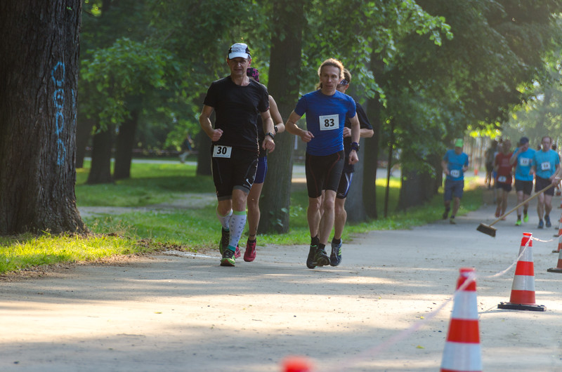 SriChinmoy612hkmRacePrague2016-14.jpg