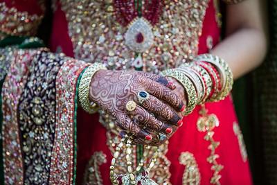 2016 Weddings