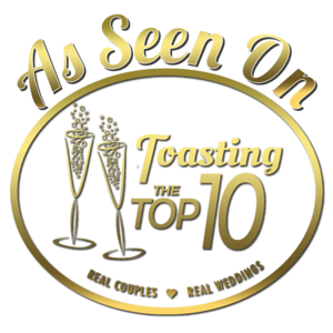 TOASTING THE TOP 10