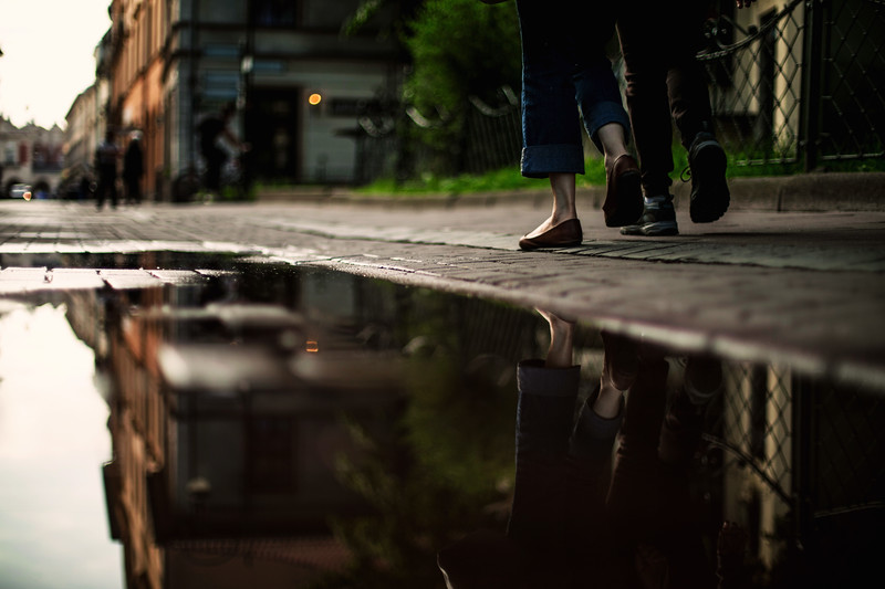 sidewalk puddle feet krakpw.jpg