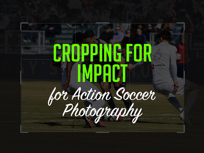 Cropping for Impact