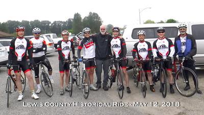 2018_0512_Bike_LewisCo_Historical_Ride