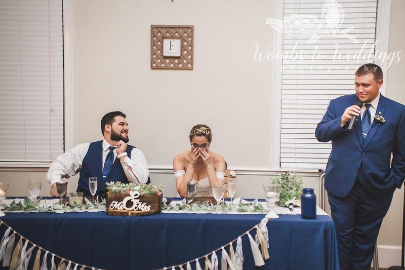 Central FL wedding photographer-3-35.jpg