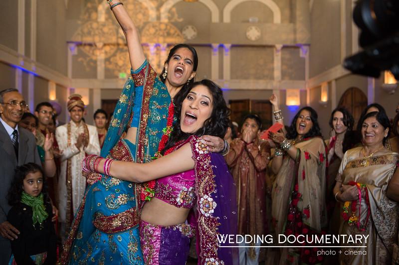 Deepika_Chirag_Wedding-929.jpg