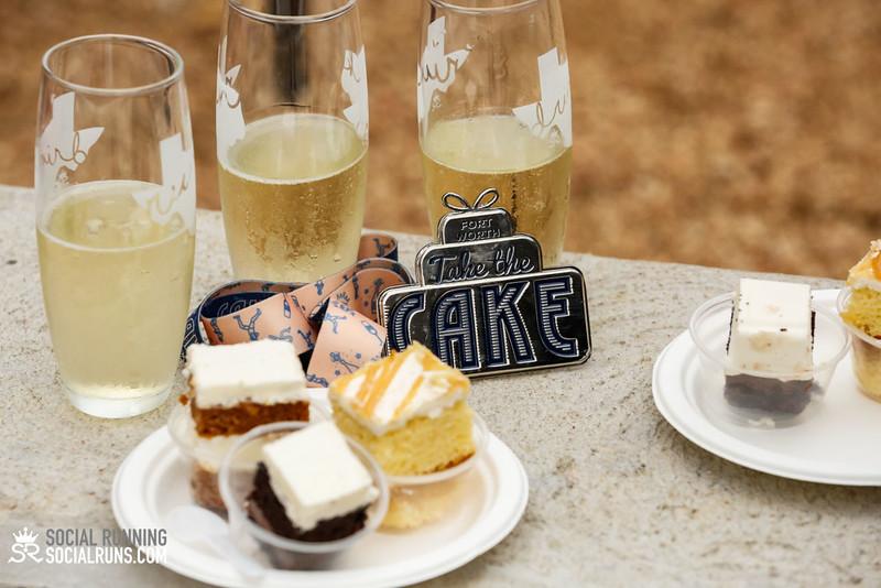 Take Cake-Social Running_1117-2044.jpg
