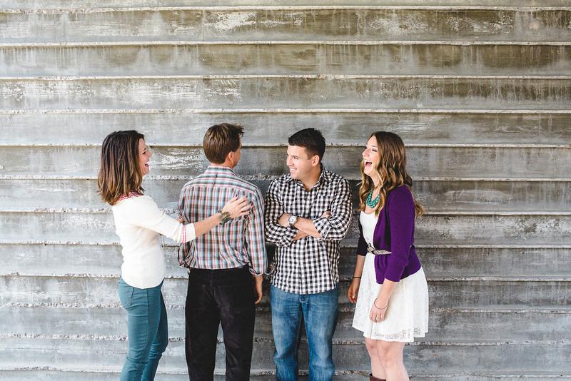 Vineyard Family_2013-0021.jpg