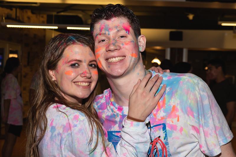 LFC Paint Party 2018-165.JPG