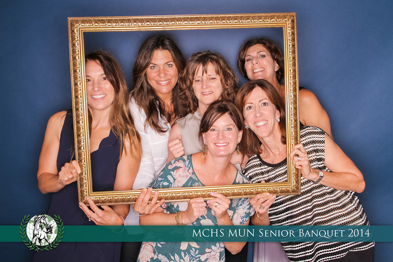 MCHS MUN Senior Banquet 2014-185.jpg