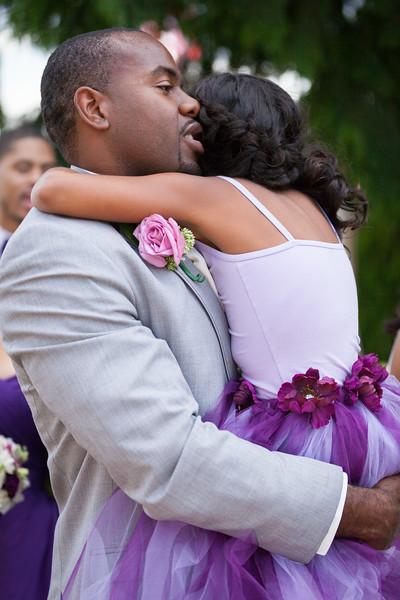 ALoraePhotography_DeSuze_Wedding_20150815_704.jpg