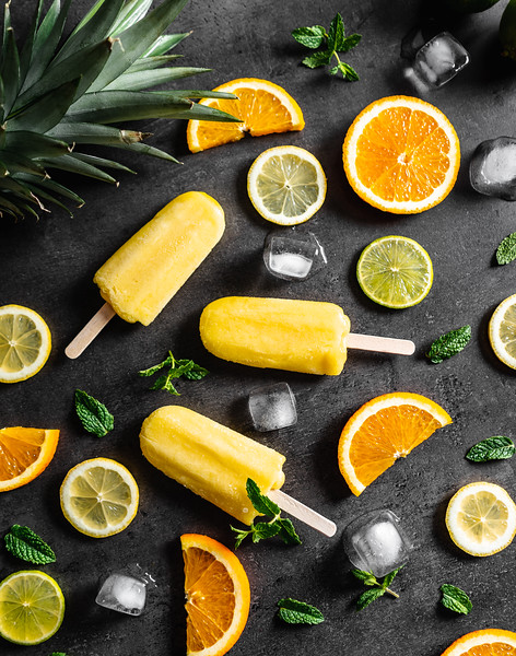 summer-ice-lollies-with-fresh-fruits-picjumbo-com.jpg