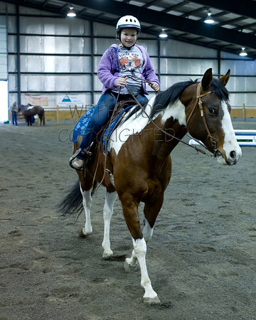 Rimrock Equestrian Center  Spring Schooling Show Sat March 24th